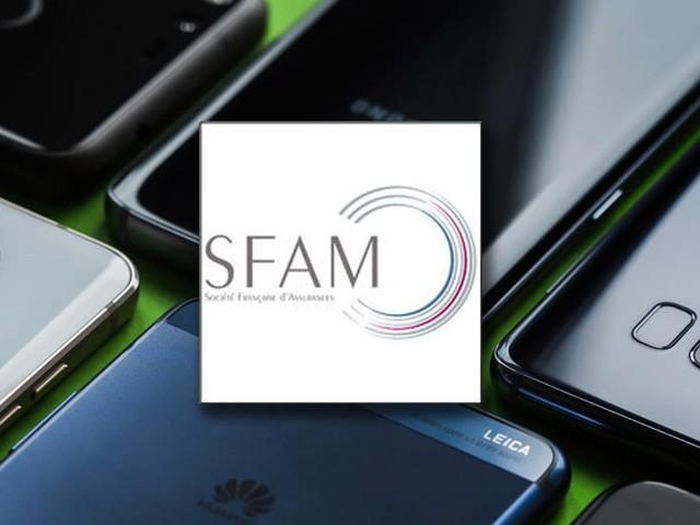 SFAM : l'assureur de smartphones écope d'une amende de 10 millions d'euros pour pratiques commerciales trompeuses