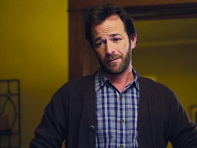 Riverdale saison 4 : Comment Fred est-il mort ? Révélations du créateur