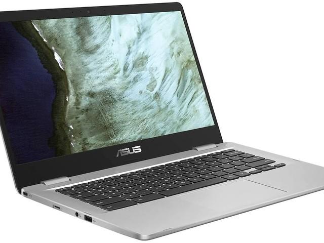 Le Chromebook Asus C423 à 279 € seulement, mais aussi OnePlus Nord, AirPods Pro ...