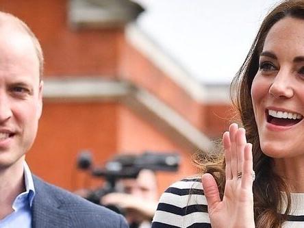 Kate Middleton : Découvrez sa réaction lorsqu'elle s'était séparée du Prince William avant de se fiancer