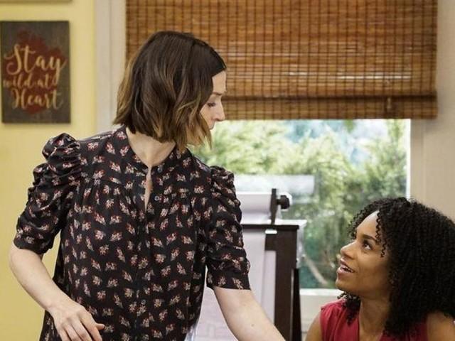 Grey's Anatomy saison 16 : SPOILER a démissionné, quel avenir pour son personnage ?