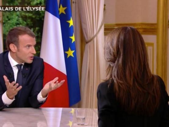 « Gilets jaunes »: les Français partagés sur la poursuite du mouvement (sondages)