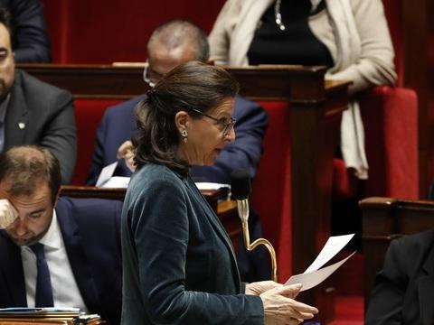 L'Assemblée vote la création d'un «espace numérique de santé» pour chaque usager