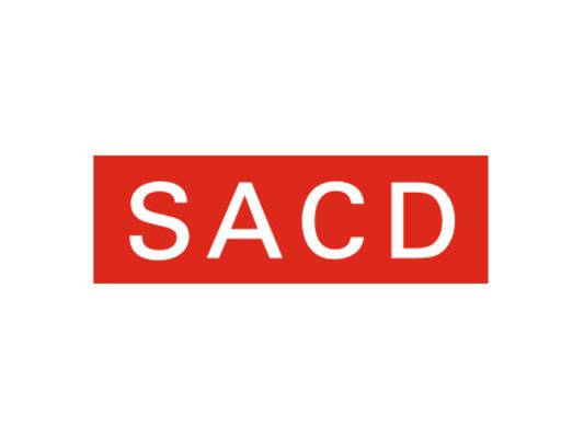 La SACD salue des progrès, mais veut des protections pour les auteurs