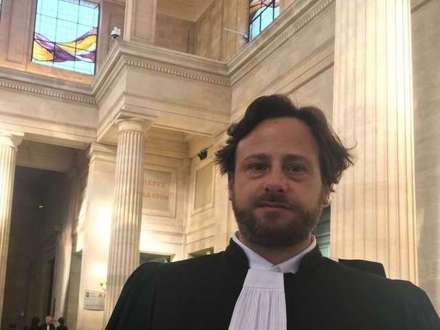 Cour d'assises d'appel de la Gironde: dix ans pour le braqueur de dealer