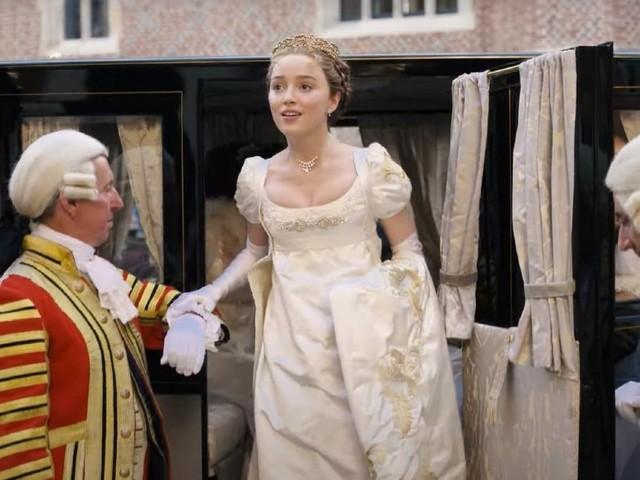 Alerte, la saison 2 de « La Chronique des Bridgerton » ne sortira pas de sitôt sur Netflix