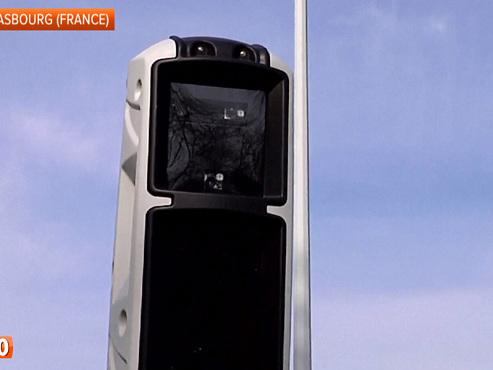 De nouveaux radars très performants vont être installés en France: ce qu'il faut savoir sur ces appareils (vidéo)
