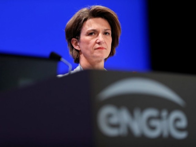 Isabelle Kocher ne sera pas nommée présidente d'Engie