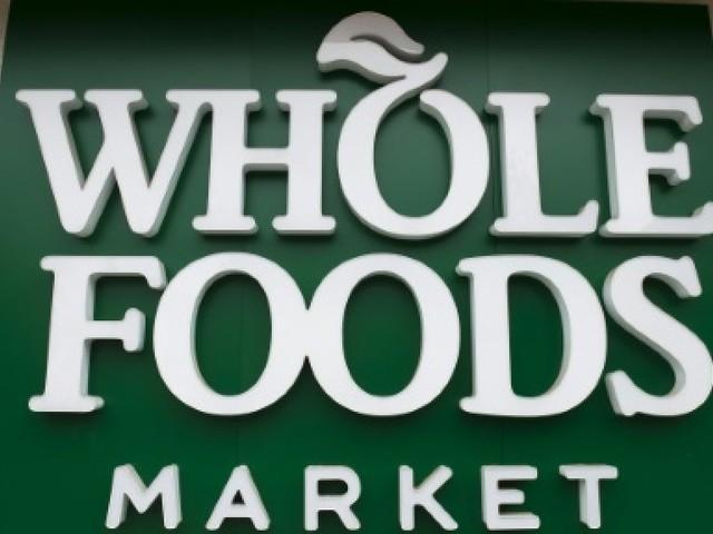Amazon avale Whole Foods pour se lancer dans les supermarchés