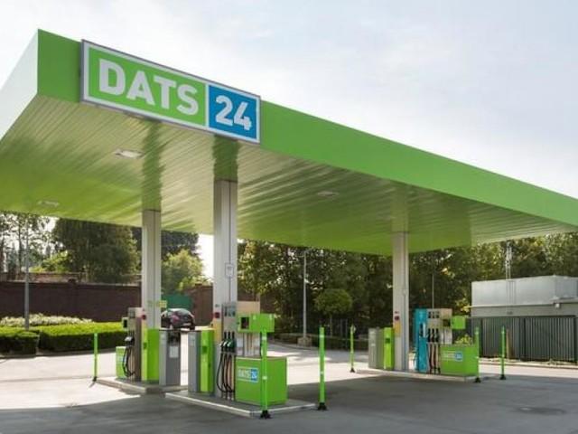 Vous en avez marre de vous ruiner en faisant le plein de votre véhicule? Voici le top 5 des pompes à essence les moins chères en région du Centre!