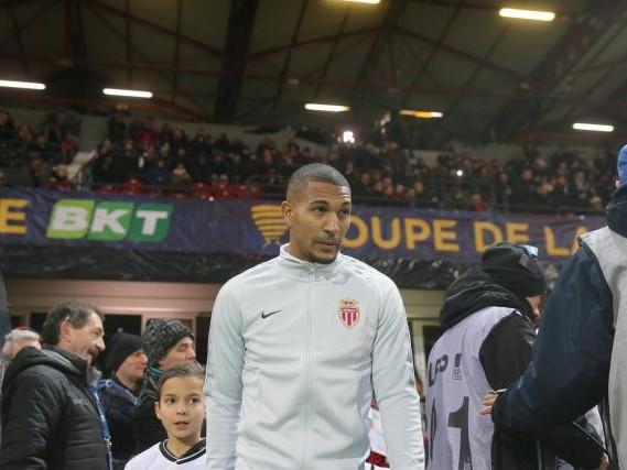 Foot - Transferts - Transferts : William Vainqueur prêté à Toulouse (officiel)
