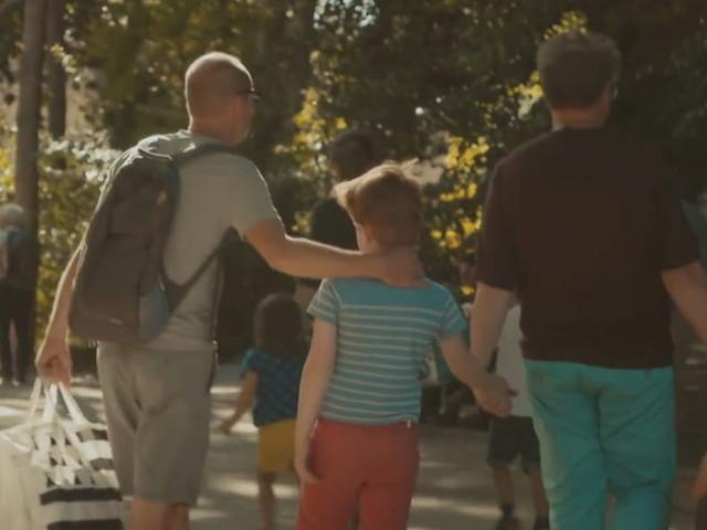 Coup de cœur pour PMA-GPA, LES ENFANTS ONT LA PAROLE sur France 5[Bande-annonce]