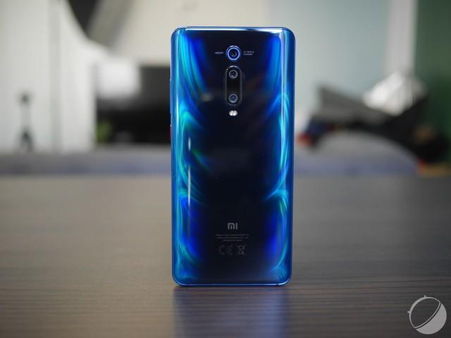 Quel sont les meilleurs smartphones à moins de 500 euros en 2019 ?