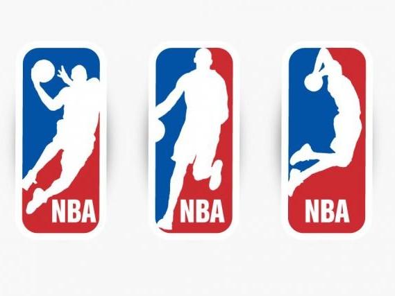 Basket - NBA - Les propositions de L'Équipe pour faire évoluer le logo de la NBA après le décès de Kobe Bryant