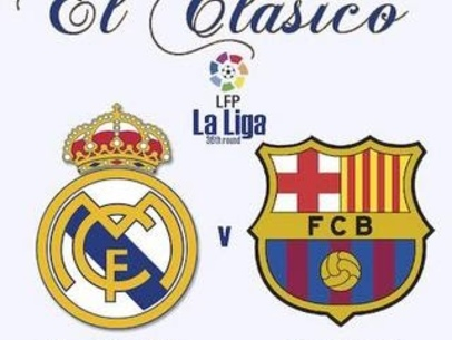 Streaming Real Madrid - Barcelone Clasico (11 décembre 2011)