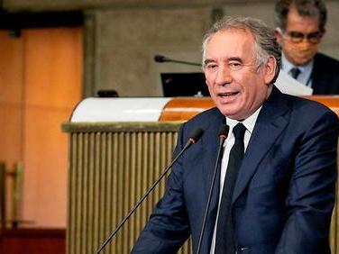 Le plan de François Bayrou pour gérer la dette Covid
