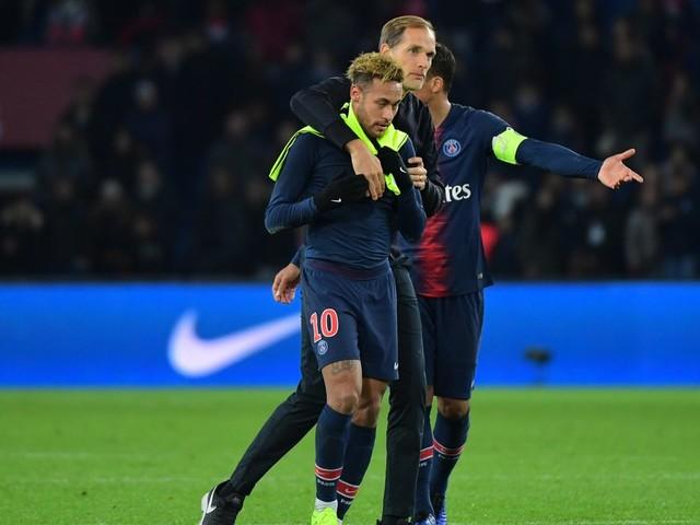 Mercato - PSG: Neymar aurait eu un soutien de taille après ses envies de départ!