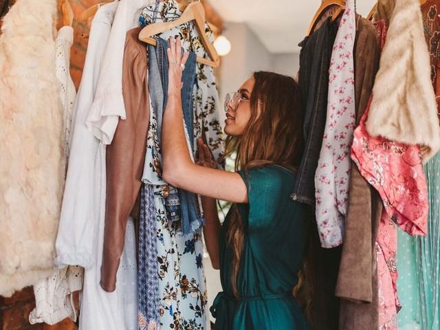 9 essentiels que tout le monde devrait avoir dans sa garde-robe