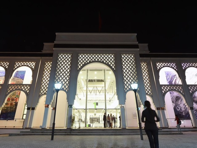 De Hassan El Glaoui aux impressionnistes: Le MMVI de Rabat annonce trois grandes expositions pour 2019