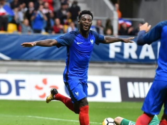 Coupe de la Ligue: Saint-Etienne à Strasbourg avec Bamba ?
