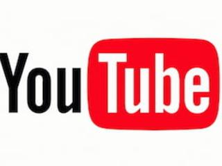 YouTube remasterise des clips musicaux en HD avec Universal