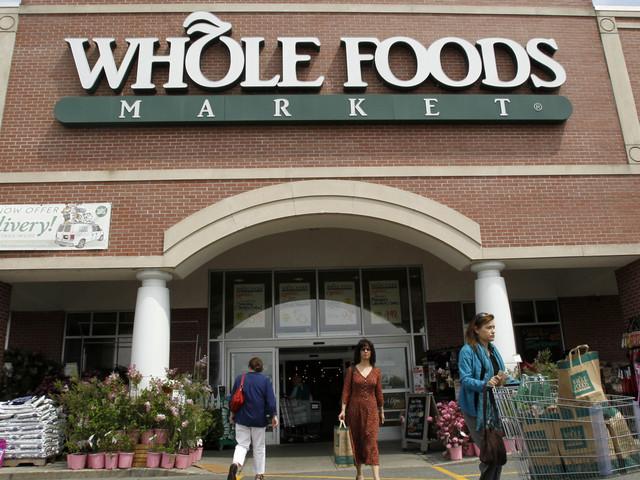 Amazon rachète les supermarchés bio Whole Foods et étend son empire