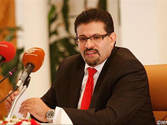 Tunisie: Rafik Abdessalem reconnaît que la politique de consensus a affaibli les rivaux d'Ennahdha