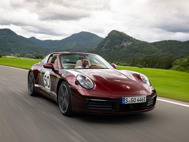 Les voitures les plus cool de Zlatan Ibrahimovic