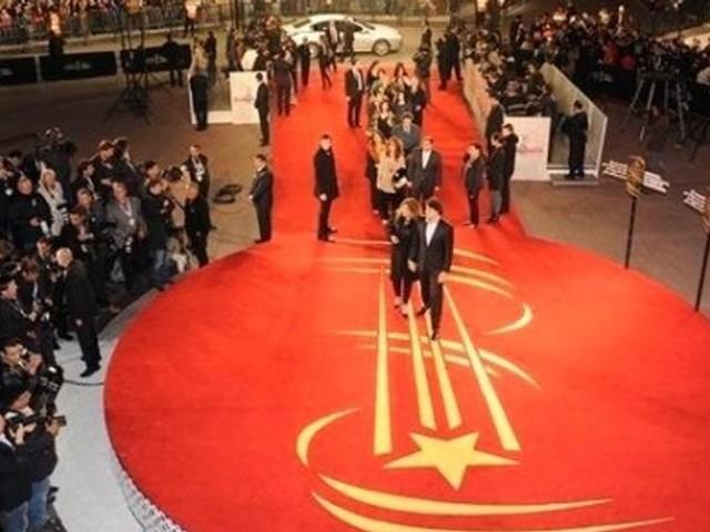 14 films dont un marocain en compétition officielle du Festival international du film de Marrakech
