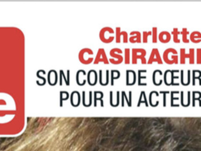 Charlotte Casiraghi, Dimitri Rassam, «distance», commentaire inattendu de Carole Bouquet