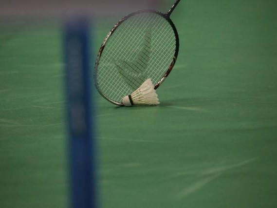 Badminton - Des volants en plumes synthétiques à partir de 2021