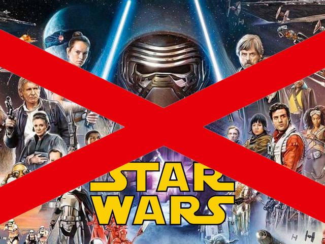 Star Wars : l'ex-femme de Georges Lucas détruit la dernière trilogie, J.J Abrams et Kathleen Kennedy
