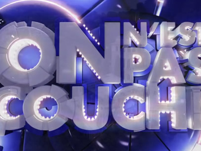 Audience « On n'est pas couché » du 22 février : l'émission menacée ?