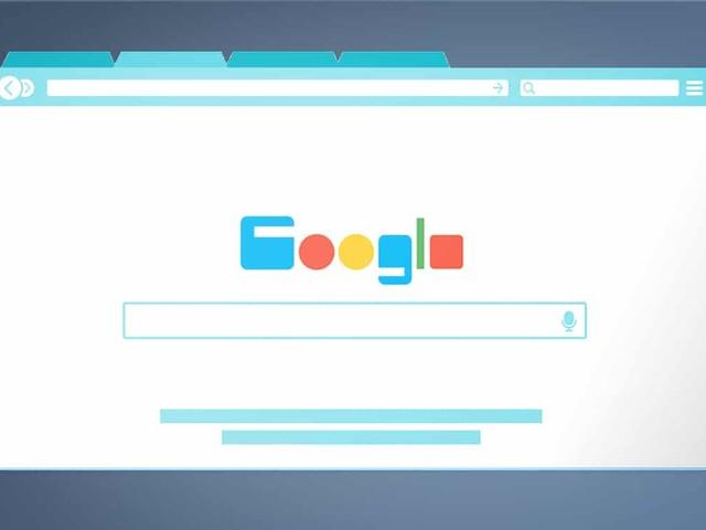 Chrome : Google abandonne les extensions payantes