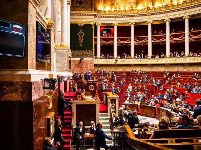 L'Assemblée adopte le projet de budget 2020 de la Sécu