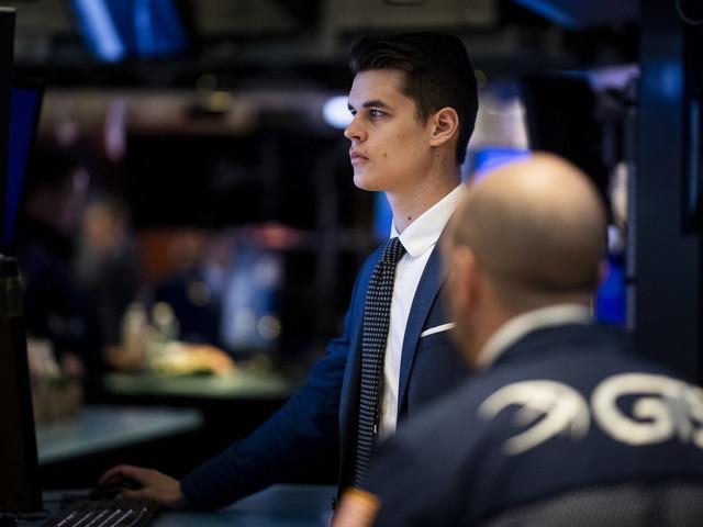 Wall Street ouvre en hausse, s'orientant vers de nouveaux records