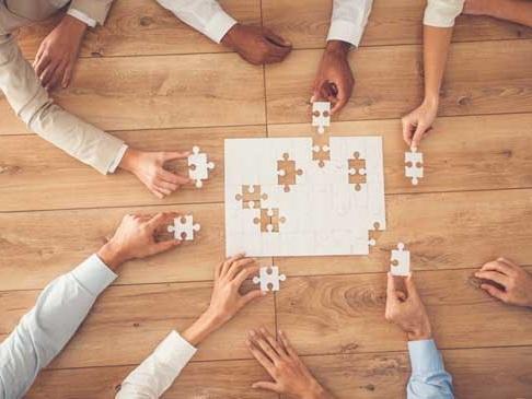 L'expérience collaborateur: une notion stratégique pour 71 % des RH