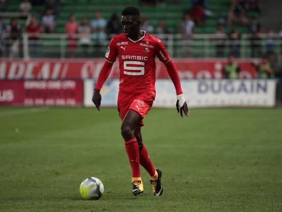 Foot - L1 - Rennes - Un «ras le bol» de Rennes pour Ismaila Sarr