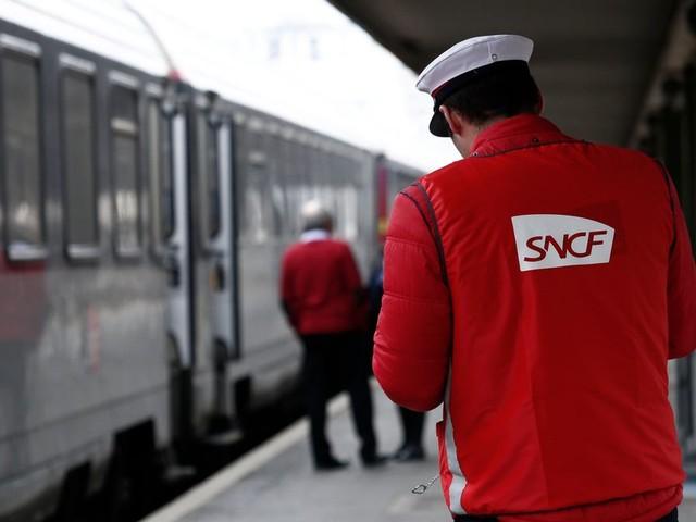 Grève RATP et SNCF: le retour à la normale sur les réseaux se poursuit