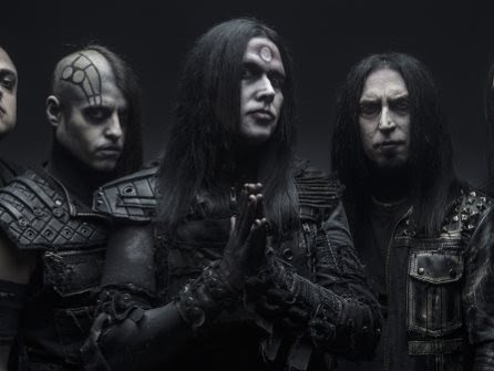 Wednesday 13 : Cadaverous (clip officiel)
