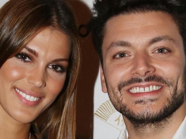Iris Mittenaere déjà séparée de Hatem Ben Arfa ? Elle serait de nouveau en couple avec Kev Adams