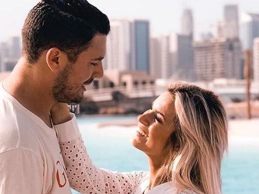 Carla Moreau et Kevin Guedj : Une voyante faits des révélations sur l'avenir de leur couple