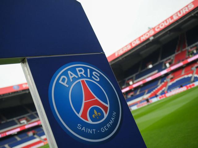 PSG – Attention à «la claque » en Ligue des Champions !
