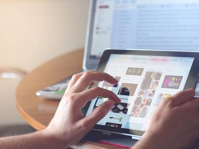 Des millions de sites Web seront bientôt 30% plus rapides grâce à Cloudflare