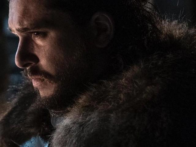Game of Thrones : Découvrez les références historiques cachées dans la série culte