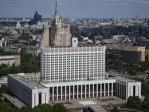 La Russie promet un million de dollars à l'OMS contre le Covid-19