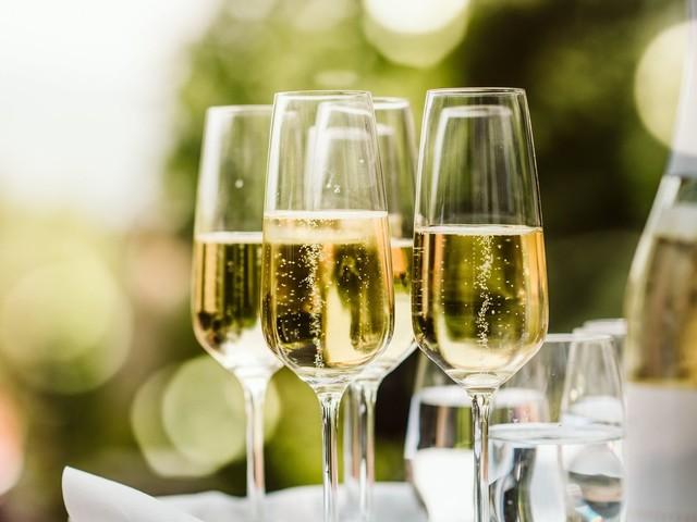 Voici les meilleurs champagnes de supermarché selon 60 millions et Que Choisir