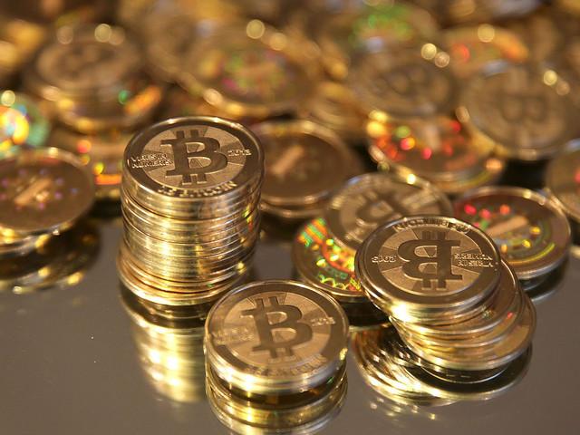 Adeptes, circuit, acquisition... Tout savoir sur le Bitcoin au Maroc