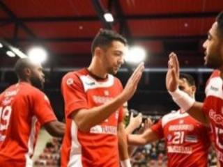 Hand – CAN 2020 : La Tunisie perd son titre contre l'Égypte