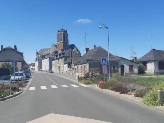 Couvre-feu le 15 décembre : la Mayenne et la ruralité n'y échapperont pas